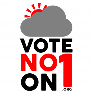 vote-no-on-1-org-logo-v3-01-01